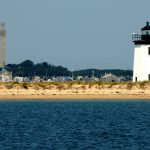 Long Point Light
